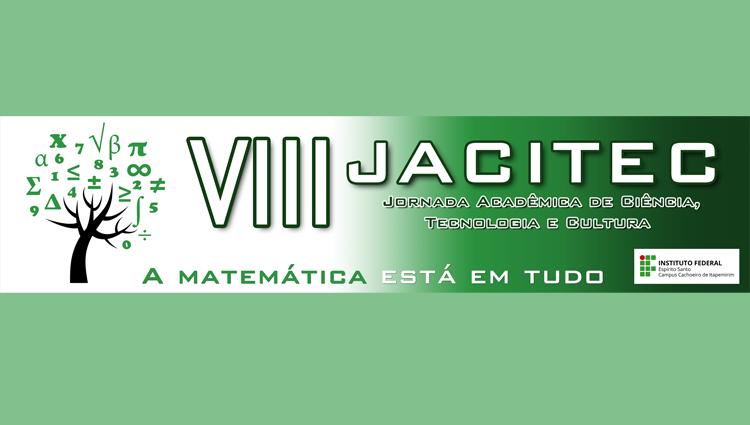 VIII Jacitec