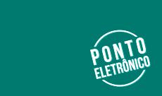 Ponto Eletrônico