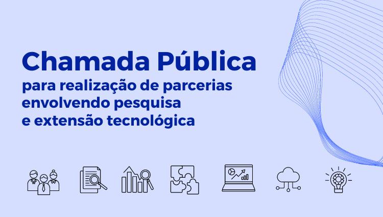Campus Cachoeiro lança Edital de Chamada Pública para realização de parcerias