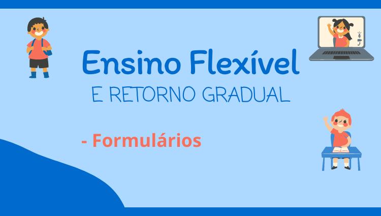 Ifes fará transição para ensino flexível a partir do próximo mês